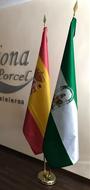 banderas publicitarias 6