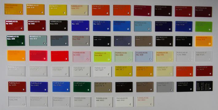color_metacrilato