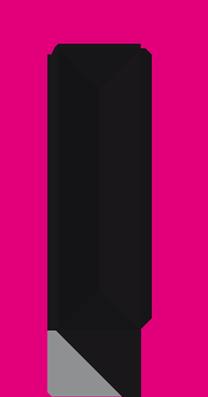 rectangular_mediana