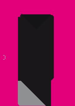 rectangular_pequena