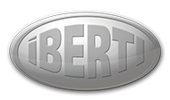 logo-iberti-4