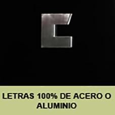 titulo_acero_aluminio