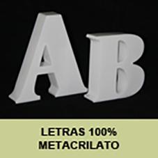 titulo_metacrilato