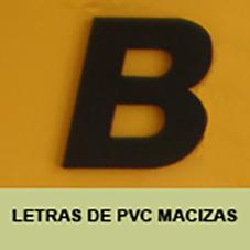 titulo_pvc